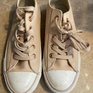 Women's Airwalk Shoes